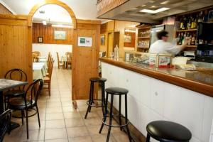 Restaurante Tineo